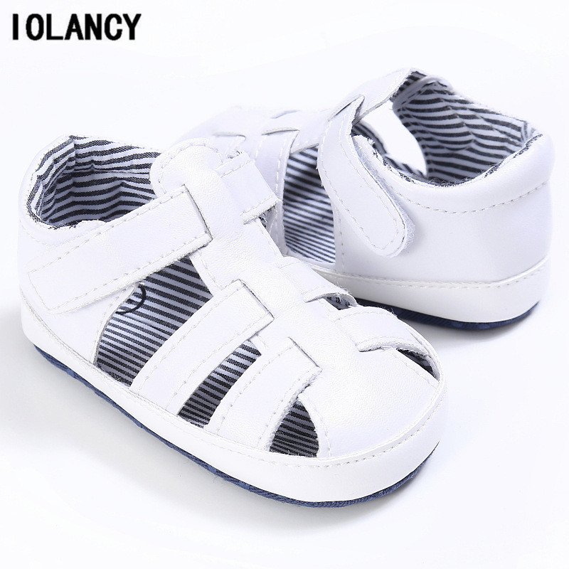 Infant Baby Moccasins Girl Shoes New 2017 Soft Bottom Toddler Shoes for Babies Booties for Newborns Girls Boy Footwear BS001