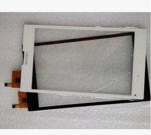 """Nueva Pantalla Táctil Para 8 """"MEDION Lifetab S8311 MD98983 Tablet Touch Panel digitalizador Del Sensor de Cristal FreeShipping Reemplazo"""