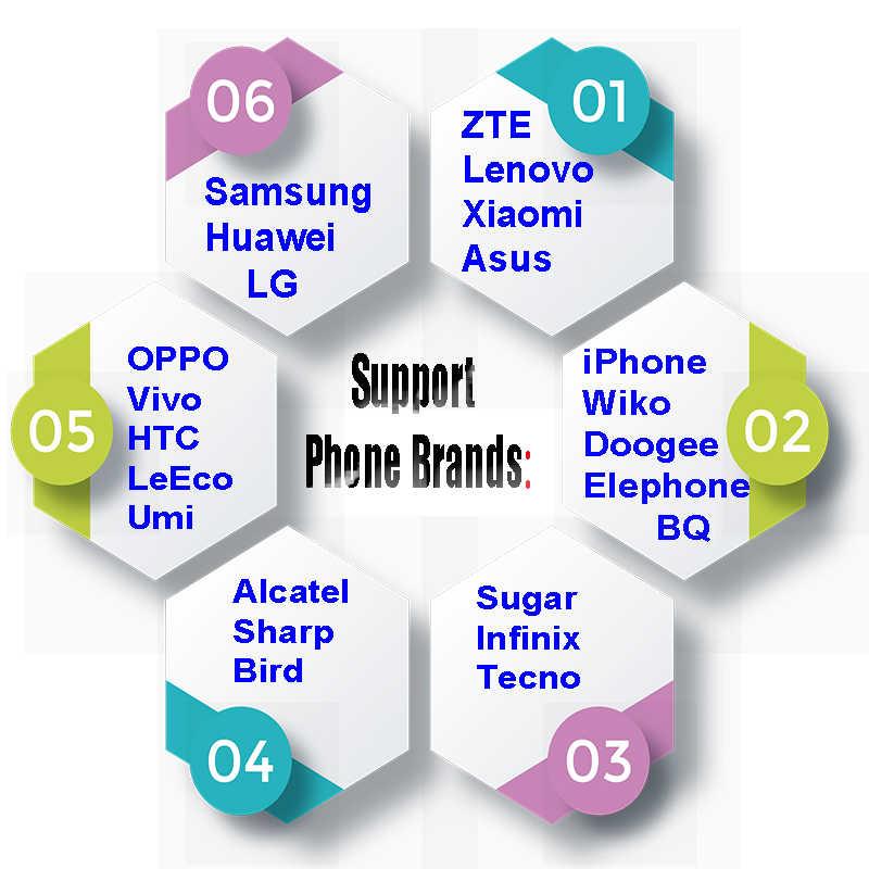 Custom Telefoon DIY Print Case voor Wiko View 2 Pro Gaan Lite XL Max Sunny Lenny 3 4 Max WIM lite U Voelen Prime Freddy Robby Jerry 2 3