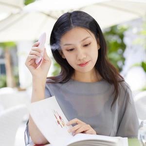 Image 5 - Youpin SheFace Facial Sprayer Humidifier Water Replenishing USB Charging Portable Moisturizing Face