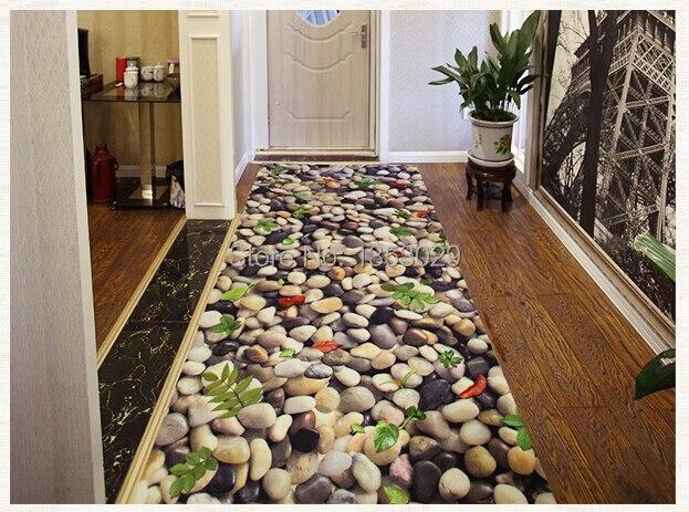 Bonito alfombra para cocina fotos mas de 25 ideas - Alfombras para el hogar ...