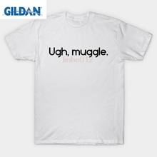 86c556a08 Buy no muggles and get free shipping on AliExpress.com