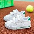 Bebé niños niñas zapatos 1-3 años de edad infantil 2017 primavera Niños outsole suave zapatos de los niños zapatos de deporte los niños zapatos de bebé niñas