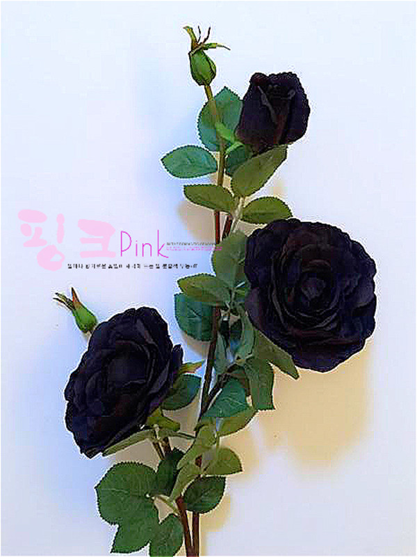 Black artificial roses home decorating ideas interior design artificial black roses home decorating ideas interior design mightylinksfo