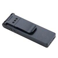 Newest E580 Digital Pen Recorder Video Voice Recording HD 1080P Pen Camera IR Night Vision Single Voice Recorded 8hours Mini Cam
