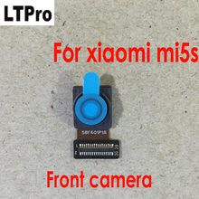 LTPro Top Quality Tested Working Small Facing Front Camera F