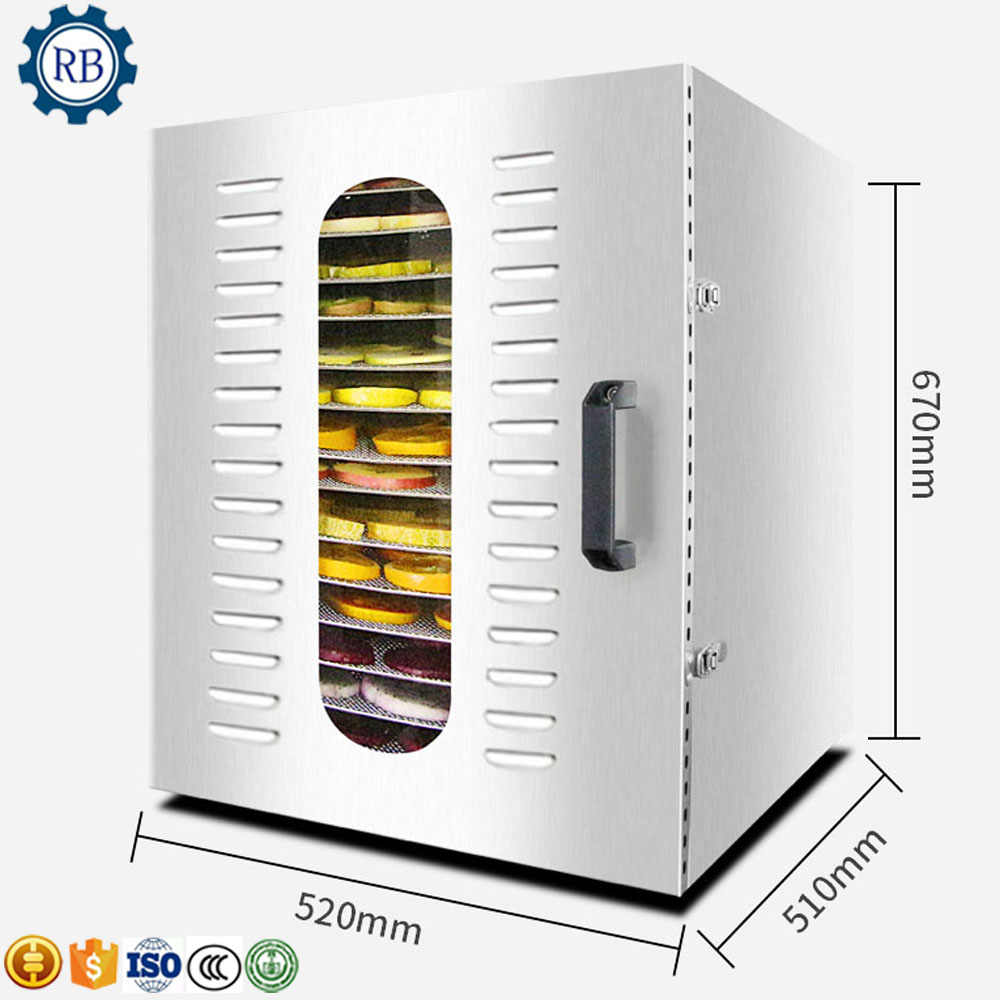 337b2a414400 Industrial Small Vegetable Fruit Food Vacuum Dryer/Freeze drying machine  small vegetable drying dehydrating machine