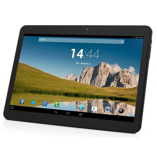 10.1 inch touch scrr...