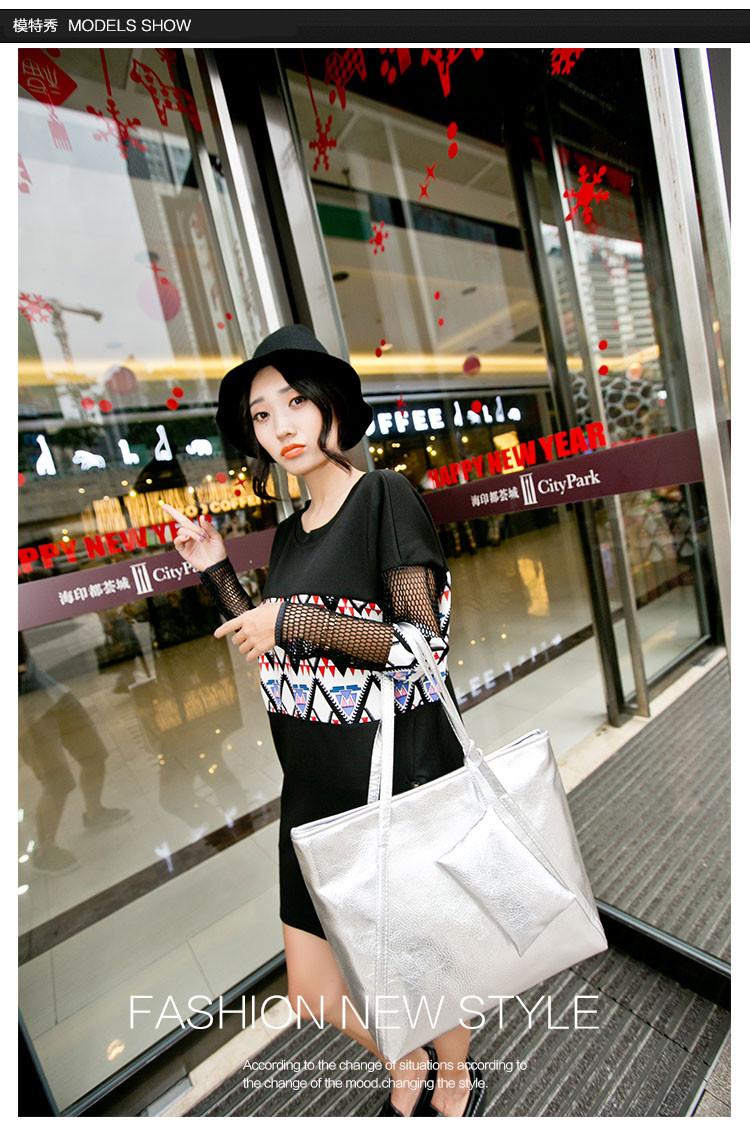 hand bag (2)