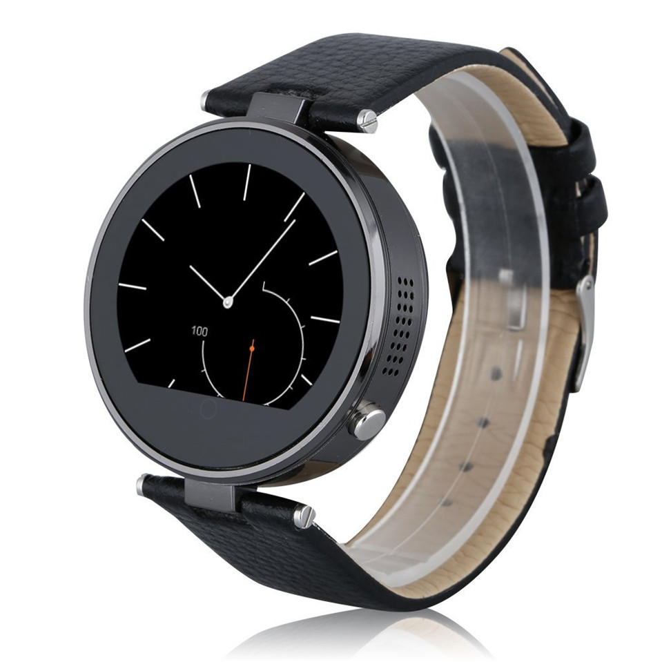 Free shipping 2016 New S365 Bluetooth 4 0 font b Smart b font font b Watch