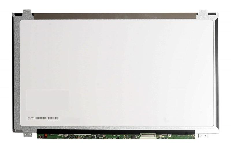 Pour Asus X553M X553MA (Version LED) 15.6