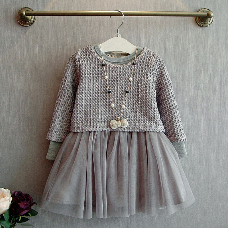 Popular Children Dress Suits-Buy Cheap Children Dress Suits lots