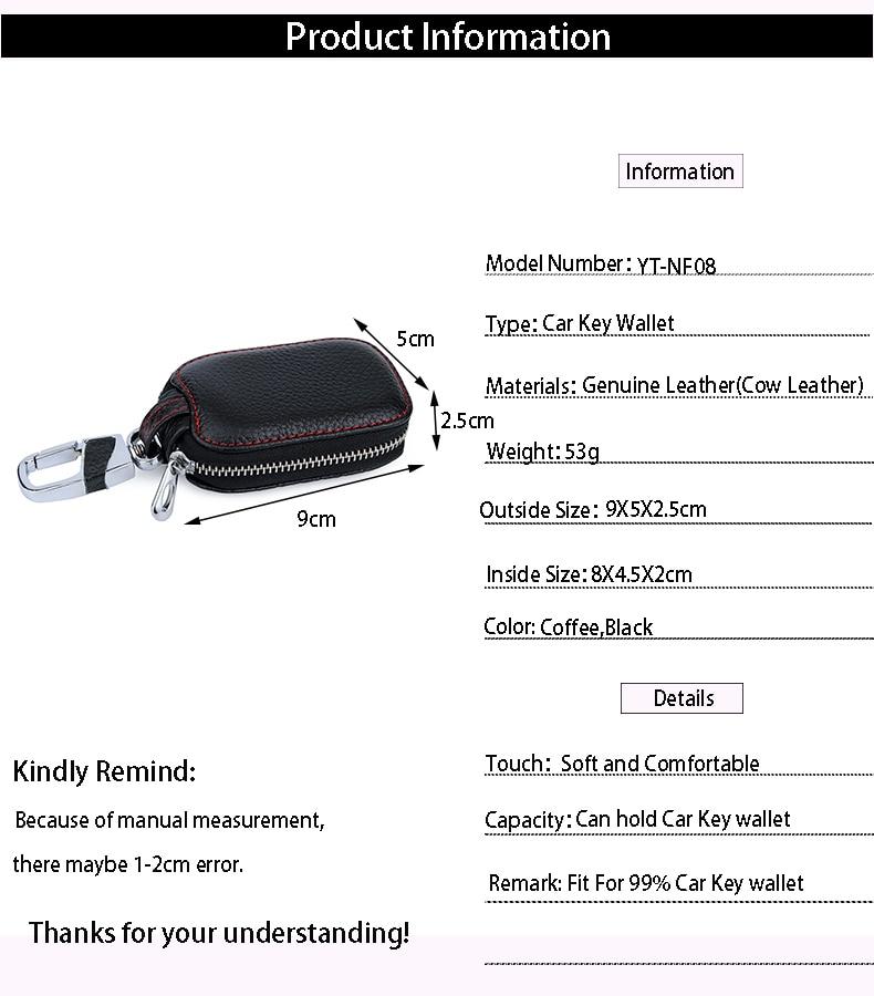 key wallet08