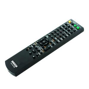 Image 2 - REPLACEMENT DVD Theater System remote control For SONY  RM ADU006 RM ADU008  DAV DZ556K  ADU009 DAV DZ260  remote control
