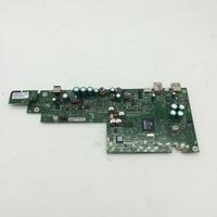 Hp 100 프린터 l411a 프린터 용 HPVOME1 80105 메인 보드 프린터 부품    -