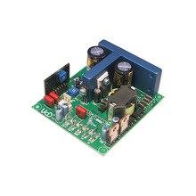 купить Class D power amplifier module UcD400HG ultra low distortion 400W super ICEPower fever HiFi sound дешево