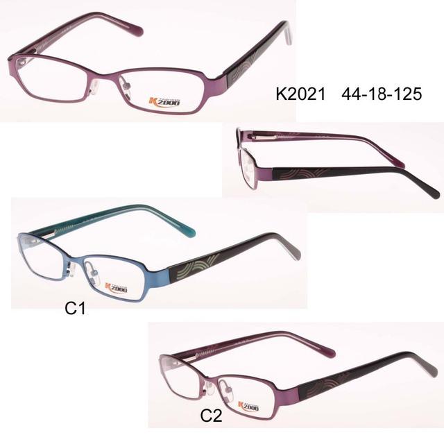 Óculos óculos de miopia quadro óculos óculos de grau óculos de menino