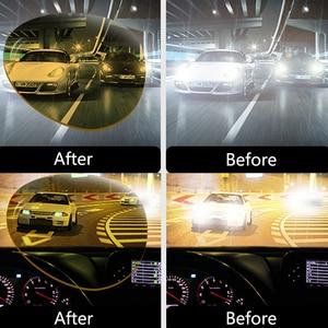 Автомобильные очки ночного видения, водительские очки, поляризатор, солнцезащитные очки для Hyundai solaris accent ix35 i20 elantra santa fe tucson getz