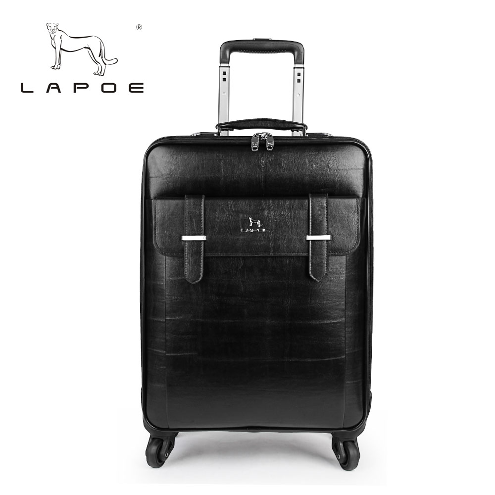 Compare Prices on Vintage Rolling Luggage- Online Shopping/Buy Low ...