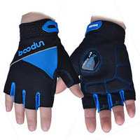 cycling gloves half finger gel guantes ciclismo luvas para ciclismo bike bicycle racing gloves guantes mtb bicycle Gloves S,M,L
