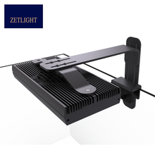 ZETLIGHT All light spectrum coral ZT3300 ZT3600 LED aquarium reef led Wireless mobile phone control