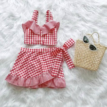 70bf726609709 Buy western baby clothes and get free shipping on AliExpress.com