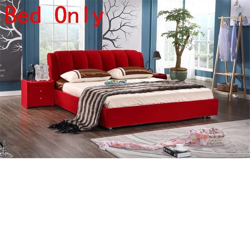 Matrimoniale Bett Infantil Kids Quarto Frame Mobili Furniture Literas Room Totoro Letto De Dormitorio Cama Moderna Mueble Bed