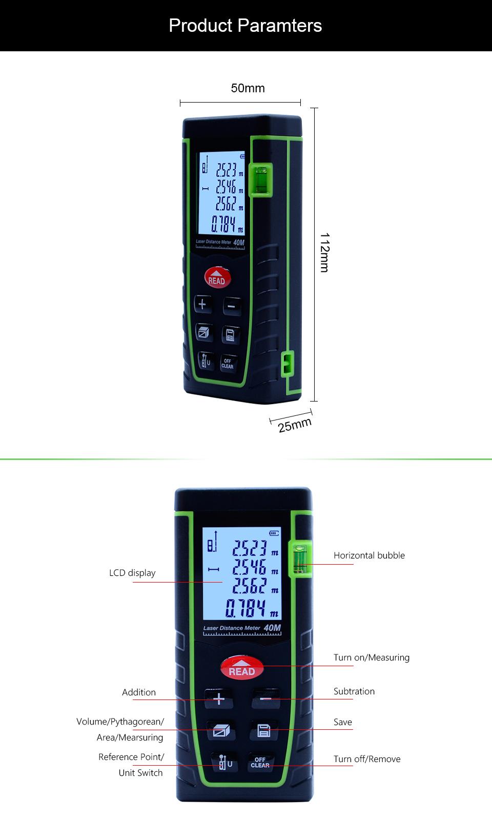 laser distance meter 40m (3)