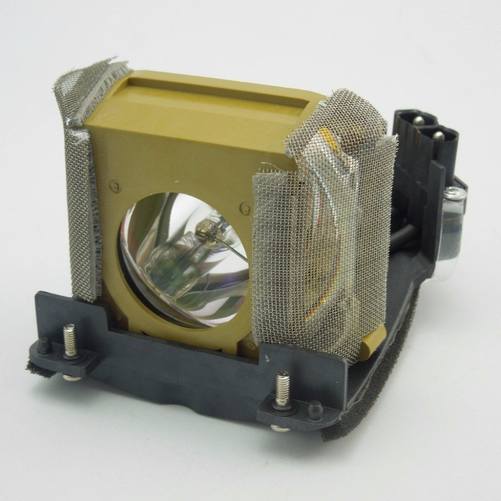 VLT-XD50LP Replacement Projector Lamp with Housing for MITSUBISHI XD50U / XD60U xim lamps vlt xd500lp replacement projector lamp with housing for mitsubishi xd510 xd500u xd510u ex51u sd510u wd500ust wd510u