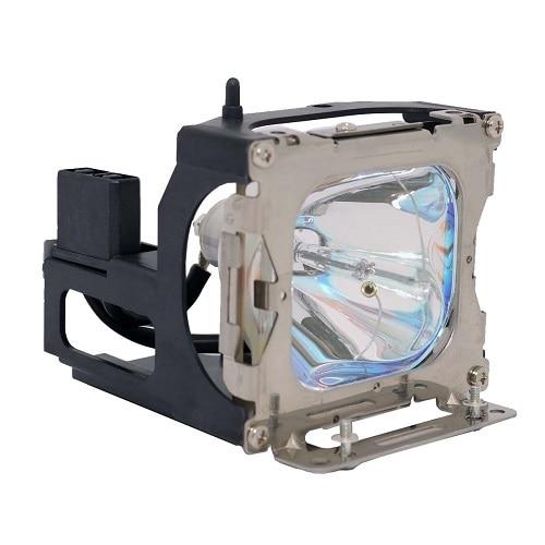 Compatible Projector lamp VIEWSONIC RLU-1035/PJL1035-1