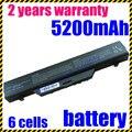 Hstnn-ib1c hstnn-ib88 hstnn-ib89 jigu nova 6 bateria do portátil celular para hp probook 4510 s 4510 s/ct 4515 s 4710 s/ct 4520 s 4710 s 4710 s/ct