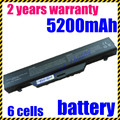 JIGU New 6cell Laptop Battery HSTNN-IB1C HSTNN-IB88 HSTNN-IB89 For HP ProBook 4510s 4510s/CT 4515s 4710s/CT 4520s 4710s 4710s/CT