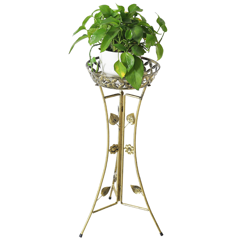 Rek Balcone Shelves Decorative Decorer Outdoor Support Plante Decoration Exterieur Metal Balcon Stand Balcony Flower Plant ShelfRek Balcone Shelves Decorative Decorer Outdoor Support Plante Decoration Exterieur Metal Balcon Stand Balcony Flower Plant Shelf