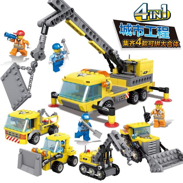 K Model Kompatybilny Z Lego K67252 80452 82025 84052 84055 98708
