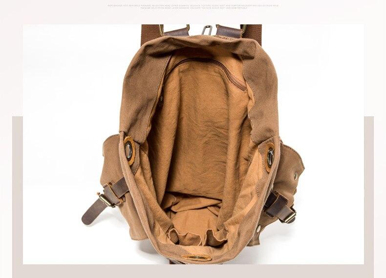 vintage grande tamanho sacos de viagem dos