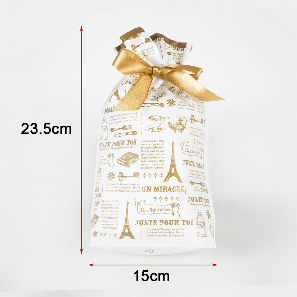 Mother S Day Party New Year Christmas Wedding Birthday Thanksgiving Gift Bag