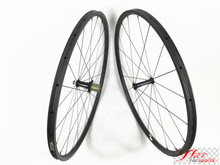 Farsports FSC20-TM-23 Extralite hub super light road tubular wheel 700c,UD matte finish farsports light road bike rim