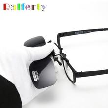 Polarized Clip-On Specialized Sunglasses