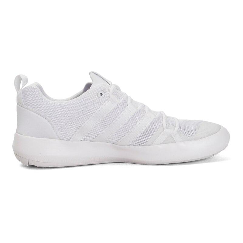 Adidas Nmd Auténtico Frontera popular