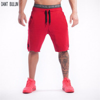 2016 New Rushed Mid Surf Dr Man Glamour Brave Shortsbra Muscle Fitness For Brothers The Squat