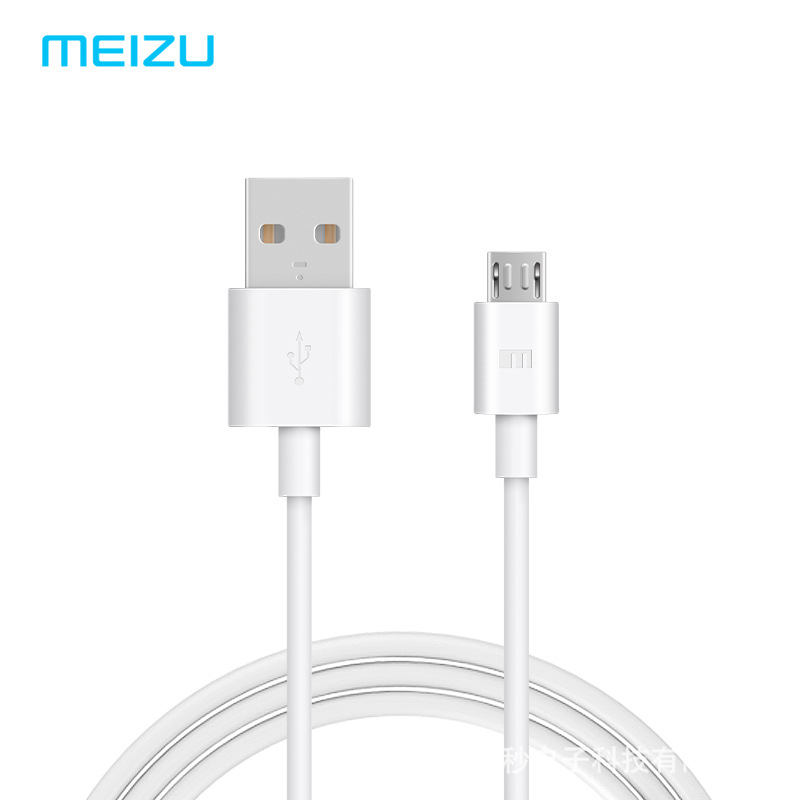 Data-Cable Micro-Usb-Cable Note Fast-Charge MX4 MEIZU MX3 Lg G3 Original for MX2 Mx3/Mx4/Pro/..
