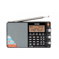 TECSUN PL 880 Portable Stereo Full Band Radio with LW/SW/MW SSB PLL Modes FM (64 108mHz)