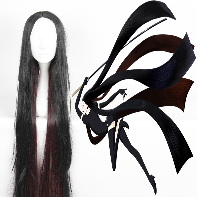 Anime Land of the Lustrous Cosplay Wig Bort Cosplay Wigs Heat Resistant Synthetic Halloween Carnival Party Houseki No Kuni Wig