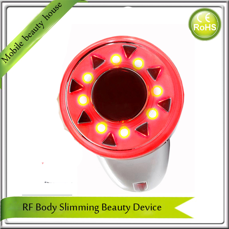 Ultrasonic Cavitation RF Radio Frequency Fat Burn Stretch Mark Cellulite Reduction Winkle Body Slimming Skin Lifting Machine ultrasonic cavitation bipolar rf radio frequency vacuum fat burning skin tightening body belly arm leg slimming beauty machine