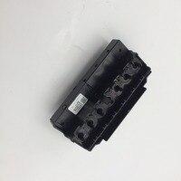 Cabezal de impresión F138050 F138040 para cabezal de riego EPSON 7600 9600  R2100  R2200  2100 2200|printhead|printhead for epson|printhead epson -