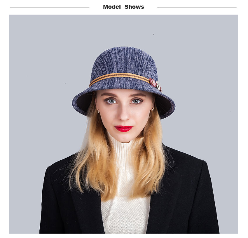 Fashion-Winter--Wool-Women--Fedora-Hat-For-Elegant-Lady-Trilby-Church-Hat-Male-Derby-Cloche-Chapeau-Femme-Top-Cap_06