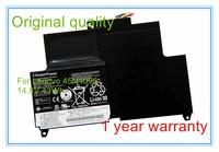 Original 45N1169 45N1168 45N1095 45N1094 2870 mAh da bateria do portátil para S230U|laptop battery|battery for laptop|original laptop battery -