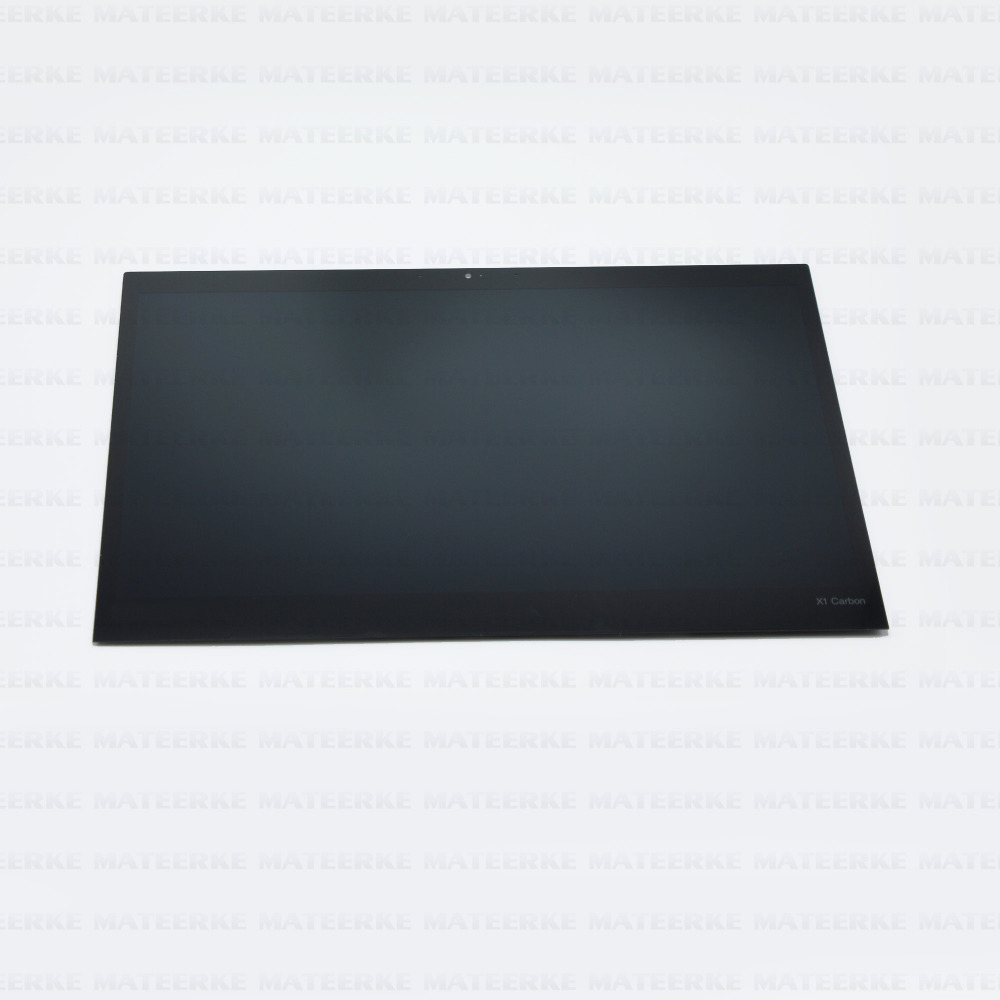 New 14 LP140QH1(SP)(A2) with touch for Lenovo ThinkPad X1 Carbon LP140QH1 SPA2 LCD Display Touch Screen