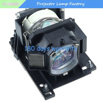 Replacement DT01171 Projector lamp/bulb with housing for HITACHI CP-WX4021N,CP-X5022WN,CP-X4021N,CP-X5021N,CP-WX4022,CP-X4022WN цена 2017