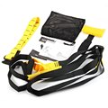 Resistance Bands Crossfit Sport Equipment Strength Training Fitness Equipment Spring Exerciser Workout Suspension Trainer Hot